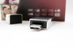 Флашка-камера с IR диоди