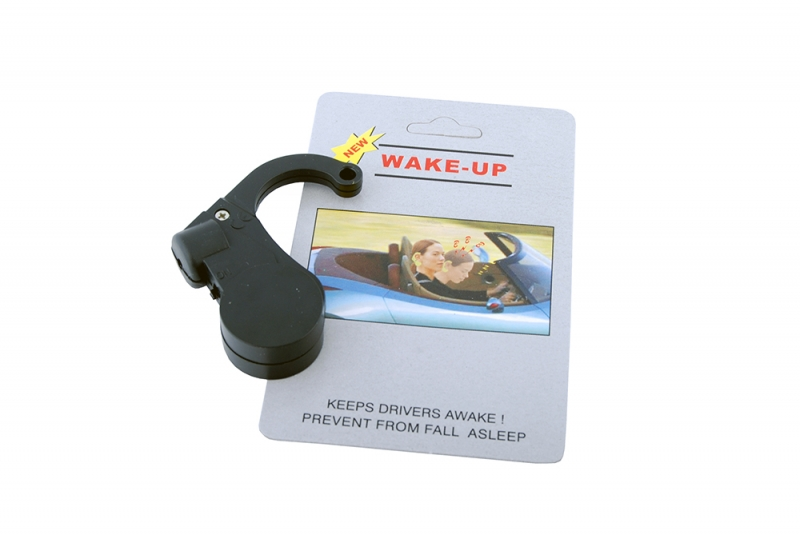 Устройство против заспиване