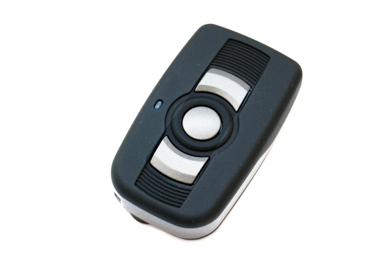 HD камера в дистанционно